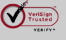 trusted verisign