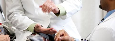 Health Care Products & Programs | Providers | Horizon BCBSNJ