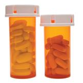 Diabetes blood pressure medicine generic